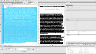 Jeffrey Diamond   CS 53 11A  Introduction to Dreamweaver 09192012