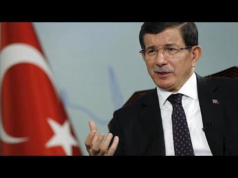 Η Τουρκία απαγόρευσε στα ΜΜΕ της χώρας, τη μετάδοση πληροφοριών για τις επιθέσεις στην Άγκυρα