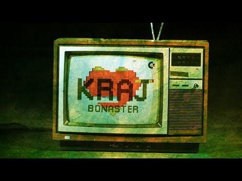 Bonaster - Kraj