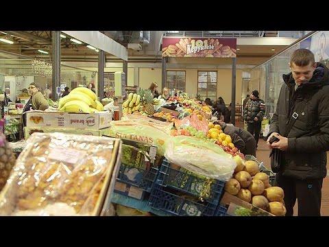 Αθήνα: Επέστρεψαν οι θεσμοί – Ξεκίνησαν οι διαπραγματεύσεις – economy