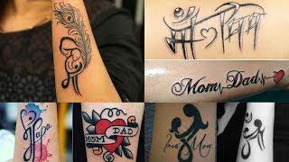 Nonton Tattoo designs   Maa Tattoo Designs   Maa Pa tattoo   Mom Dad tattoo   Dad tattoo   trending spot Film Subtitle Indonesia Streaming Movie Download