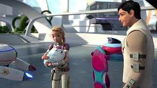 Nonton Movie barbie ~ starlight adventure |  part 4 Film Subtitle Indonesia Streaming Movie Download