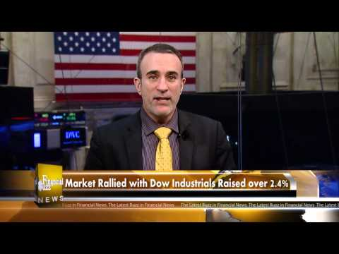 December 19, 2014 – Business News – Financial News – Stock News –NYSE — Market News 2014