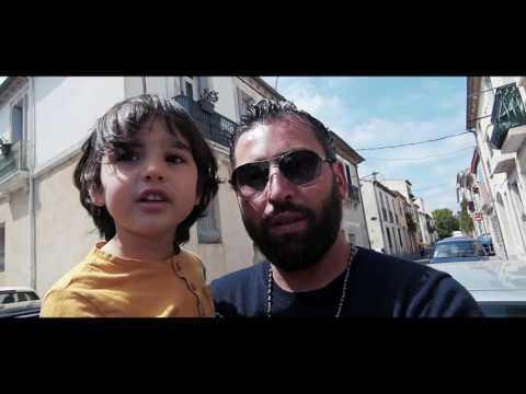 LaCraps feat Lélé - Mal Aimés (prod Obl) #LPDT (видео)