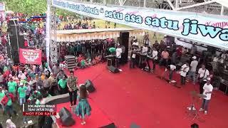 New Pallapa -Luka Lama devi ft gerry