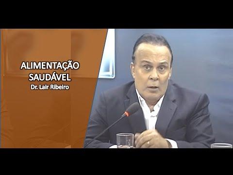 lair - MESA DE DEBATES 15 DE MAIO DE 2014 Palestra Dr. Lair Ribeiro Com: Dr. Lair Ribeiro - professor, nutrólogo e cardiologista Lúcio Lemos - diretor financeiro no...