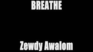 Download Lagu Breathe - Zewdy Awalom [New Music 2009] Mp3