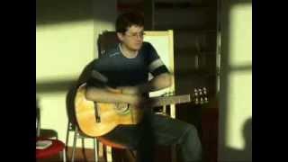 Video Dr.Hyenik - Shamisen Boogie
