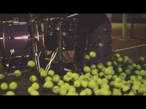 [MV] Glen Check 글렌체크 - RACKET (видео)