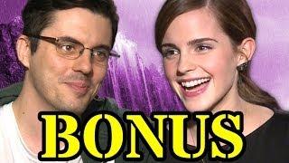 Emma Watson Prank BONUS