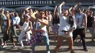 Best of Baila Siempre Salsa Weekend