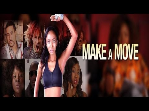 make your move full movie online