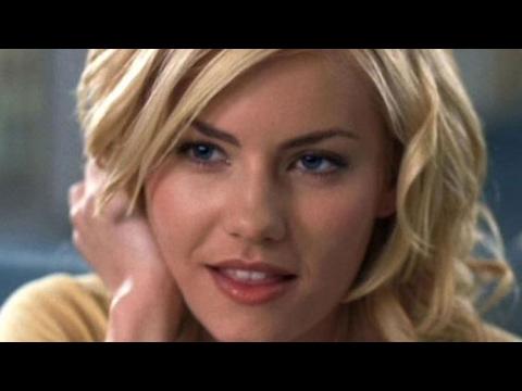 Why Hollywood Won't Cast Elisha Cuthbert Anymore (видео)