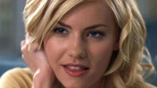 Video Why Hollywood Won't Cast Elisha Cuthbert Anymore MP3, 3GP, MP4, WEBM, AVI, FLV Februari 2019