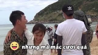Download Video HẬU TRƯỜNG HẬU DUỆ MẶT TRỜI VIỆT NAM P4 MP3 3GP MP4