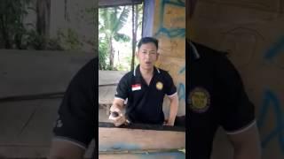 Video Gawatt!!! Anggota TNI ini marah besar kepada iwan bopeng MP3, 3GP, MP4, WEBM, AVI, FLV Januari 2019