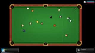 Poolians 2D videosu