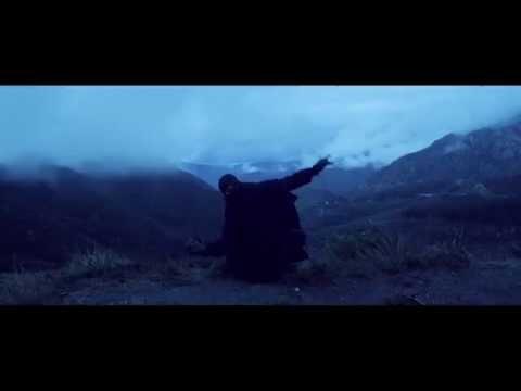 CyHi The Prynce – Mandela (clip)