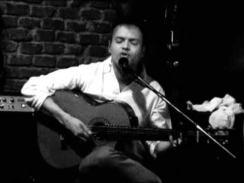 MADERA - IVAN GUTIERREZ - JARUSKA