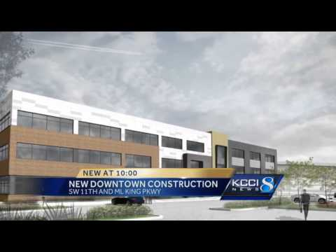 City Council - The Des Moines City Council approved the plan Monday, which is expected to add to the downtown energy. Subscribe to KCCI on YouTube now for more: http://bit.ly/QY3wuM Get more Des Moines...