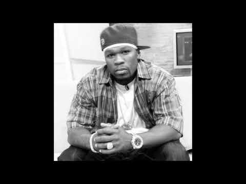 50 Cent - Position Of Power Instrumental