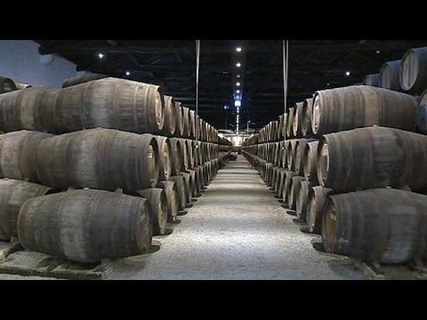 Brexit: Οι παραγωγοί πόρτο της Πορτογαλίας ανησυχούν για τις επιπτώσεις στις εξαγωγές τους