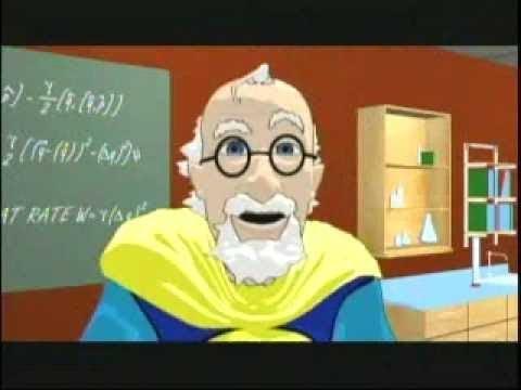 """Física Quántica- """"El Experimento De La Doble Rendija"""""""