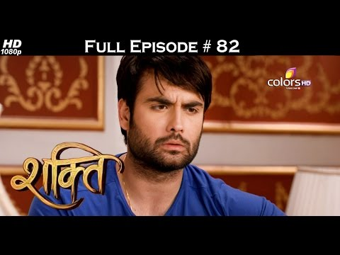 Video Shakti - 16th September 2016 - शक्ति - Full Episode (HD) download in MP3, 3GP, MP4, WEBM, AVI, FLV January 2017