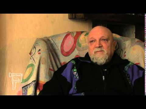 Vincenzo Elafro - Pochi impiegati scioperano