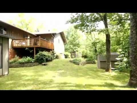 901 W Farm Road 182, Springfield, MO 65810 Home for sale real estate virtual tour