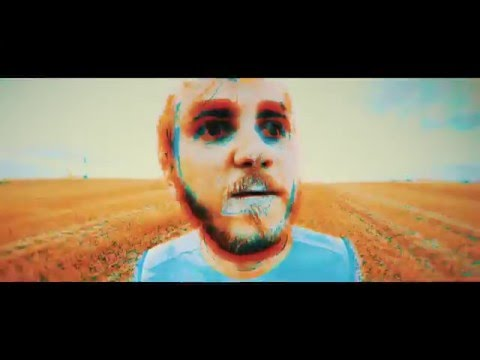 Youtube Video HQtZULVGRd8