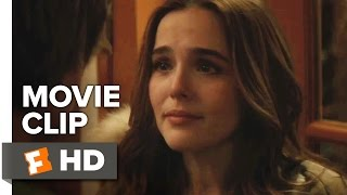 Nonton Before I Fall Movie CLIP - You Can Trust Me Back (2017) - Zoey Deutch Movie Film Subtitle Indonesia Streaming Movie Download