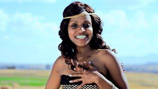 Helena Gebregziabher - Des Des - New Ethiopian Music 2016 (Official Video)