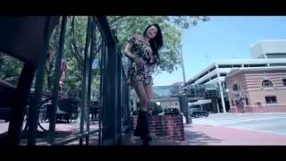 Sugam Pokhrel Latest Nepali Pop Song 2012 - 2013 Chahi Sake Angali Sake