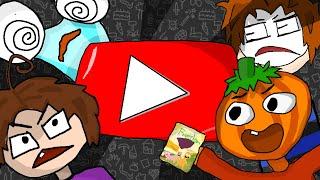 Video Eure Youtube Wörter 「Skribbl.io」 MP3, 3GP, MP4, WEBM, AVI, FLV September 2019