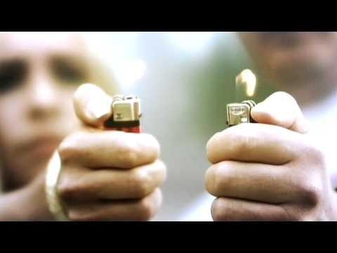 Die Firma - Die Eine 2005 (Official Video) видео