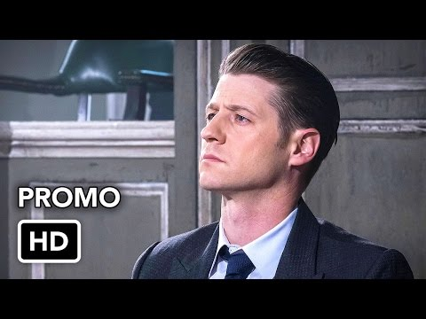 Gotham 3.19 (Preview)