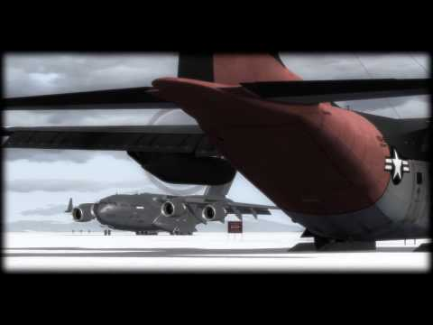 aerosoft - Aerosoft Antarctica X new scenery. The creators at Aerosoft put together an amazing scenery. This is not just an airport or ordinary scenery. Its the entire ...