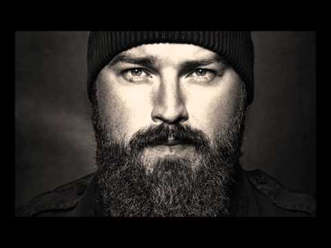 Zac Brown Band - Heavy Is The Head ft. Chris Cornell- OFFICIAL AUDIO