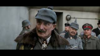 Nonton The Red Baron 2008   Kaiser Wilhelm Ii And The Red Baron Hd Film Subtitle Indonesia Streaming Movie Download