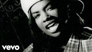 Xscape - Understanding - YouTube