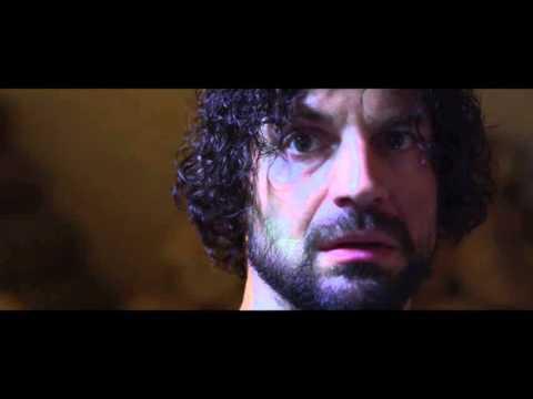Andron (Promo Trailer)