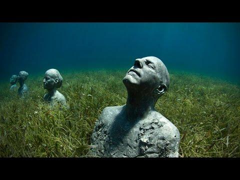 Наука и документальные фильмы о человеке: научные загадки, тайны, эксперименты и опыты, которые наука не...