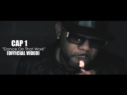 Cap 1 - Dance On That Work (2015)