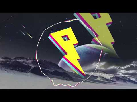 Bag Raiders - Shooting Stars (Elephante Cover) [Premiere]