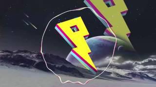 Thumbnail for Bag Raiders — Shooting Stars (Elephante Remix)