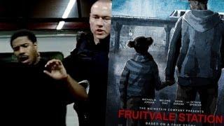 Nonton FRUITVALE STATION Trailer Subtitulado ( HD) Film Subtitle Indonesia Streaming Movie Download