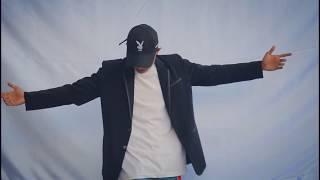 Video Maluku-Timor Leste (Baku Bae) Lagu Rap terbaru 2018 MP3, 3GP, MP4, WEBM, AVI, FLV Juni 2018