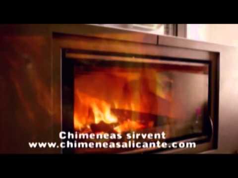 Hogar gas moderno videos videos relacionados con hogar for Hogares a gas modernos