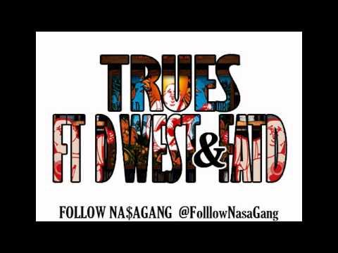 Video TrueReligion ft D.west &Fatd prod. by @nasamusic_ent download in MP3, 3GP, MP4, WEBM, AVI, FLV January 2017
